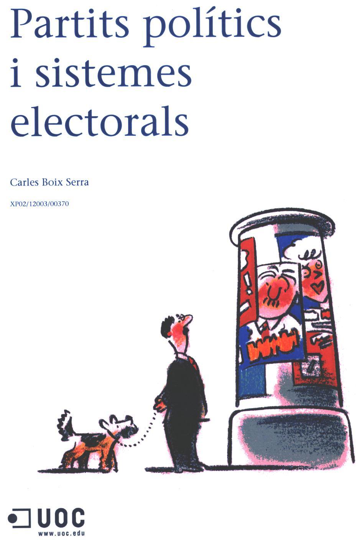 http://www.princeton.edu/~cboix/partitspoliticsisistemeselectorals.jpg