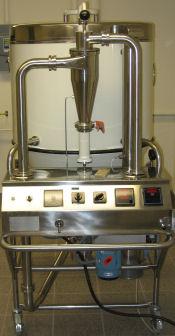Niro Spray Dryer