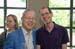 Harvey Rosen and Faculty