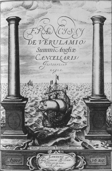 This is the frontispiece to