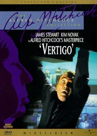vertigo film noir