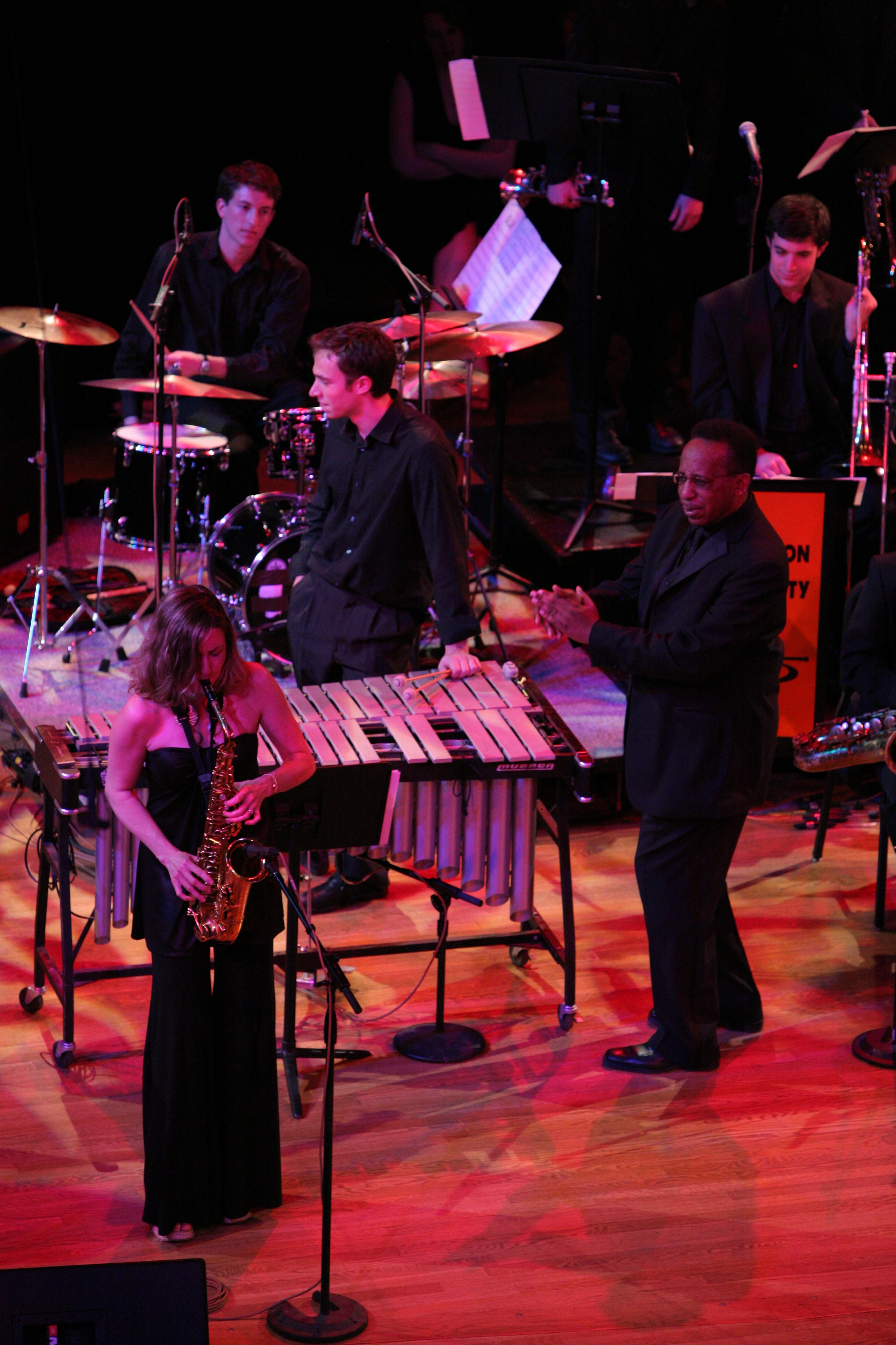 Music princeton university majors
