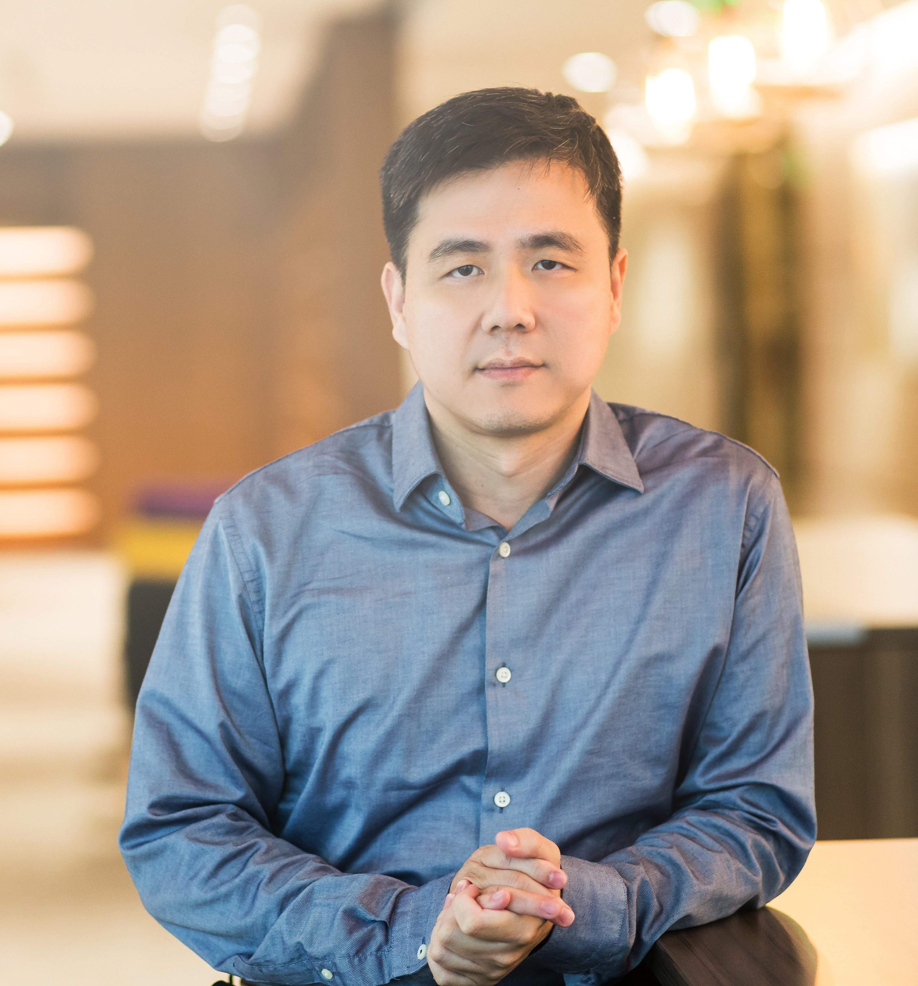 jia wei gu microsoft research paper