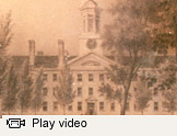 Charter Day video thumbnail