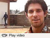 EWB Ghana II video thumbnail