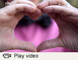 I Heart Pton video thumbnail