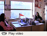 Dorm Rooms video thumbnail