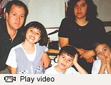 Princeton Family video thumbnail