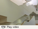 Stairways video thumbnail