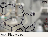 Chemistry video thumbnail