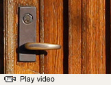 Doorways video thumbnail