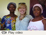 EWB Sierra Leone video thumbnail