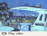 Playboy Architecture video thumbnail