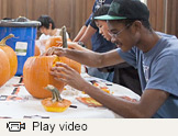 Residential Colleges video thumbnail