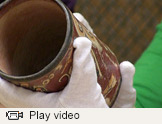 Teaching with Objects video thumbnail