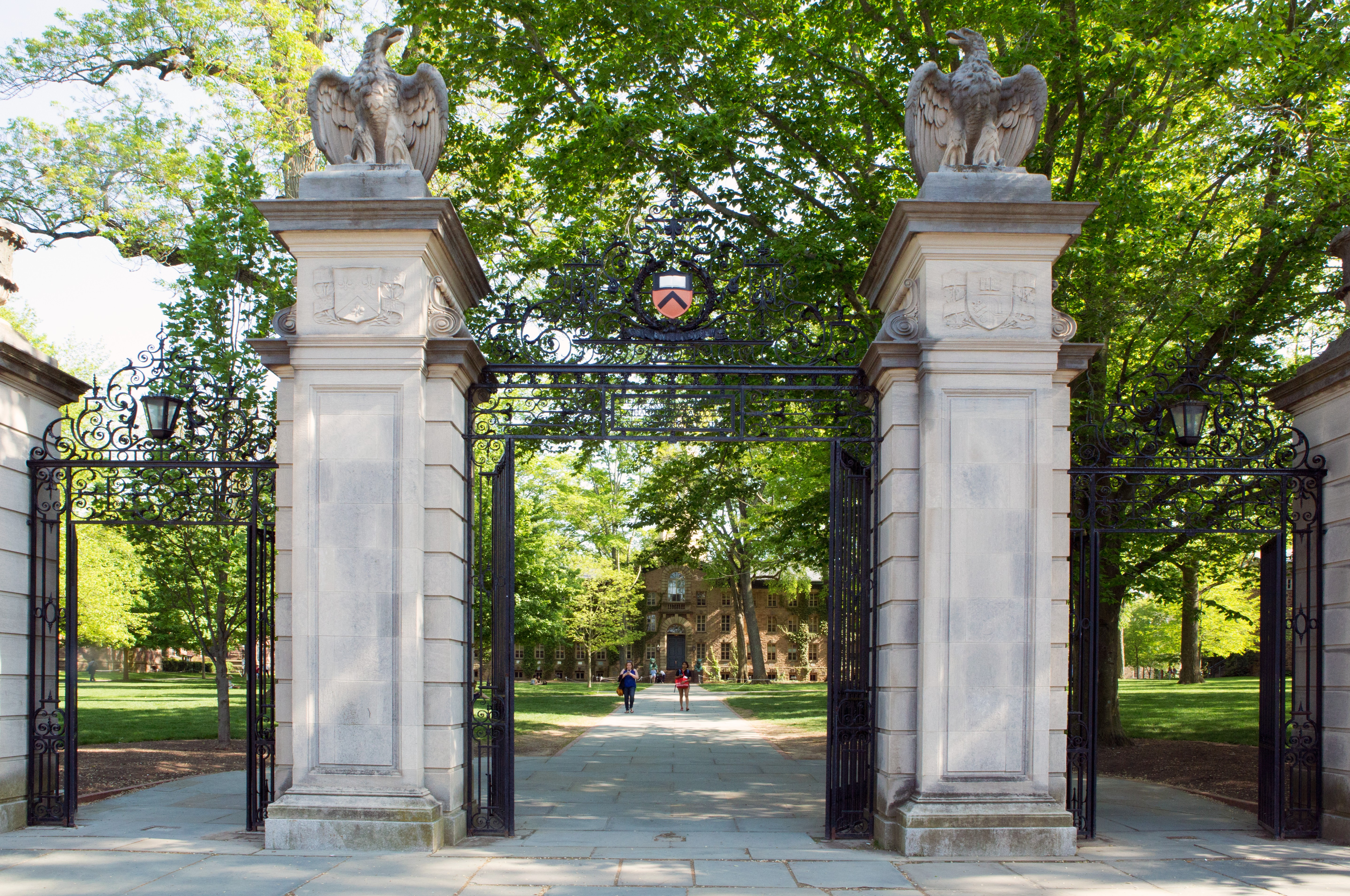 Durkee to step down from public affairs role remain as vp - Princeton university office of admissions ...