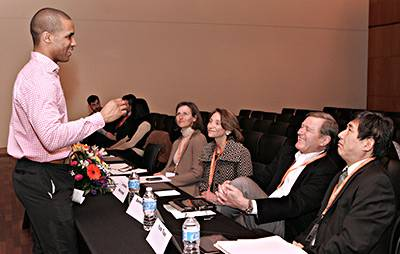 Innovation_Forum_judges