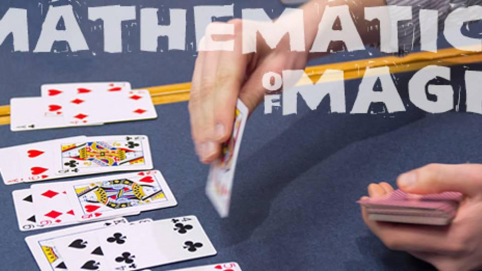 Image result for poker mathematics