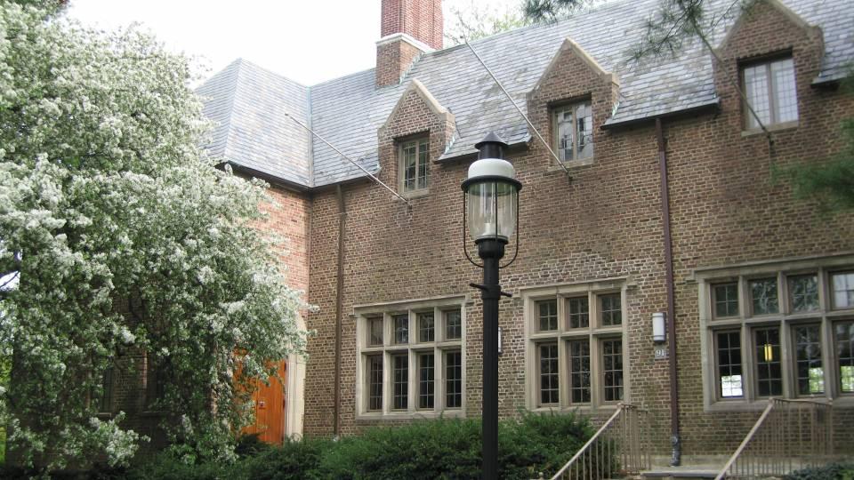 Research princeton university - Princeton university office of admissions ...