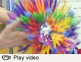 polymer video playvideo thumbnail
