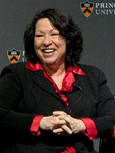 Sotomayor index
