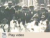 reunions video thumbnail 1895