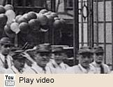 reunions video thumbnail 1921