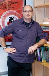Hasson index