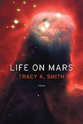 Smith Trethewey Life on Mars