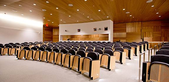 NeuroPsych_auditorium