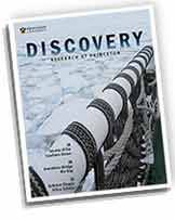 DISCOVERY_cover