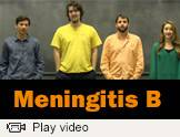 Meningitis clinc