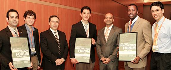 Innovation_Forum_winners