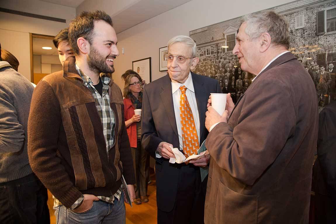 john charles martin nash wwwpixsharkcom images