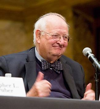 Angus Deaton index3
