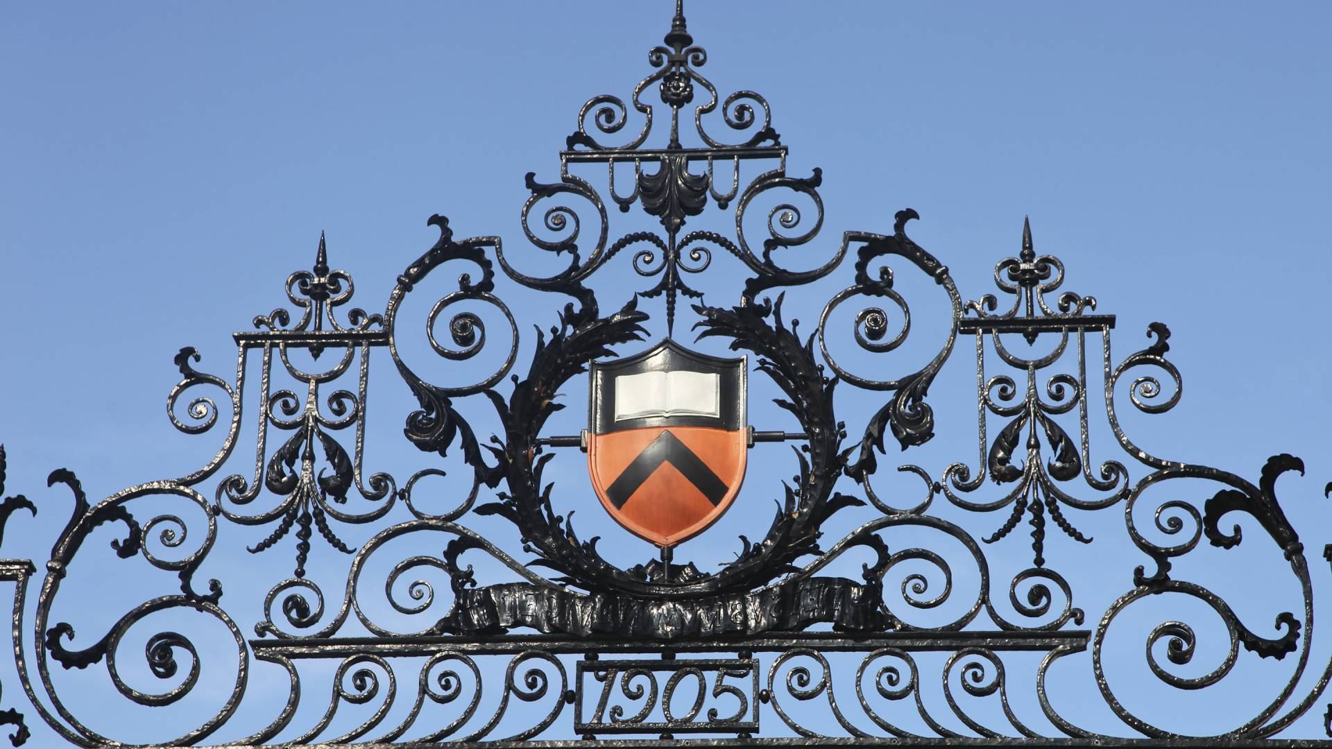 Princeton University to welcome back Class of 2020 in Spring 2021