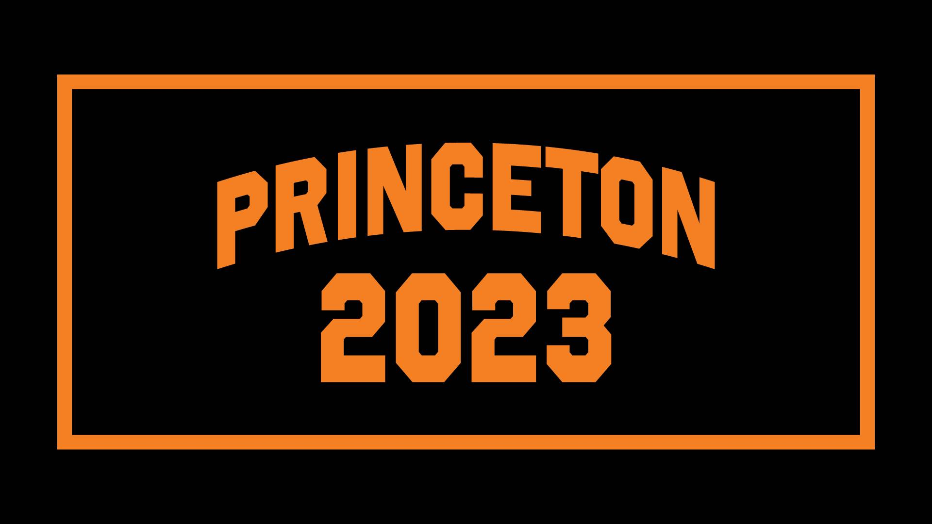 Princeton offers early action admission to 743 students for Class of 2023
