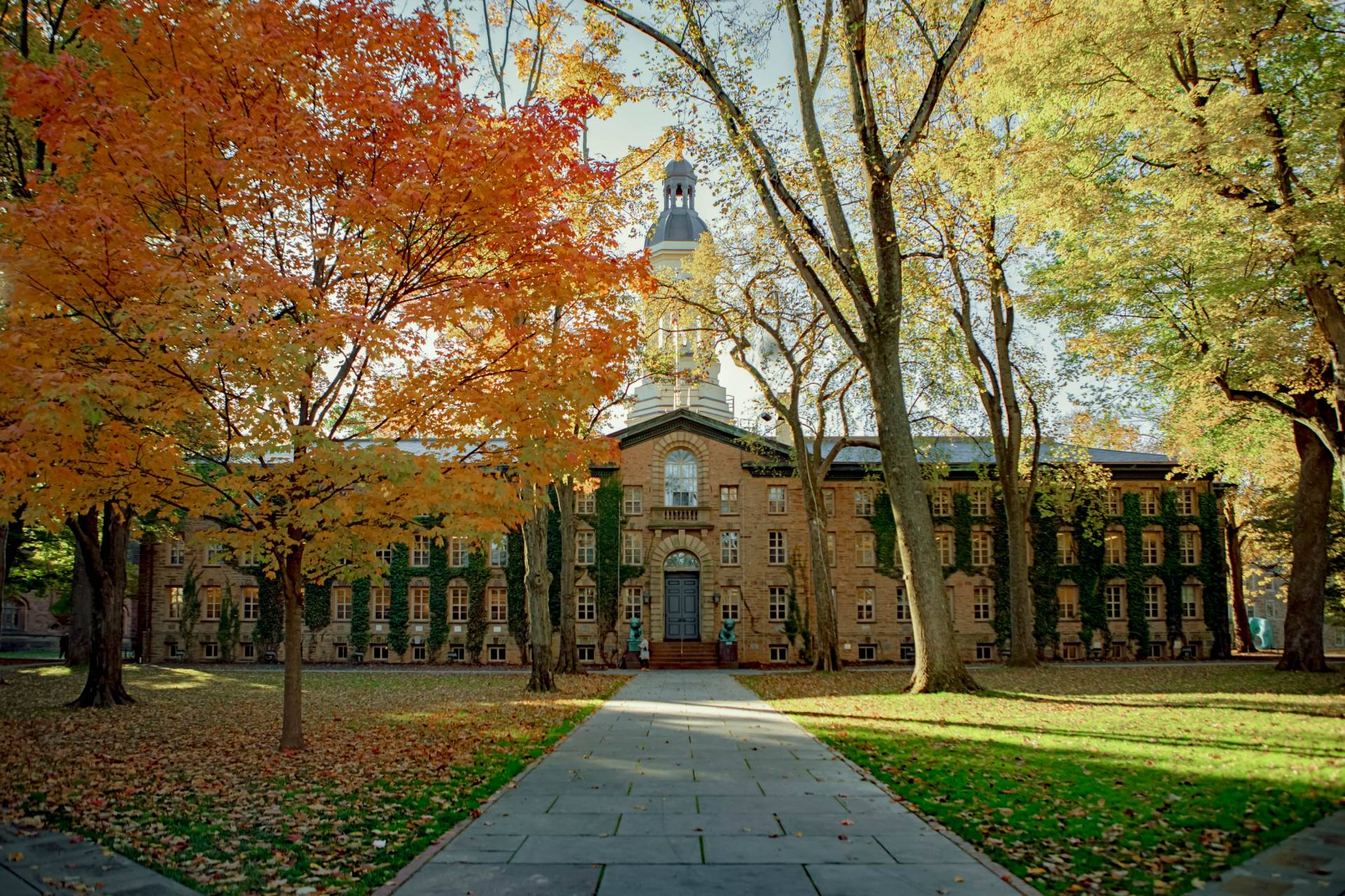 Princeton Academic Calendar Fall 2022.Fall 2020 Update Undergraduate Education To Be Fully Remote