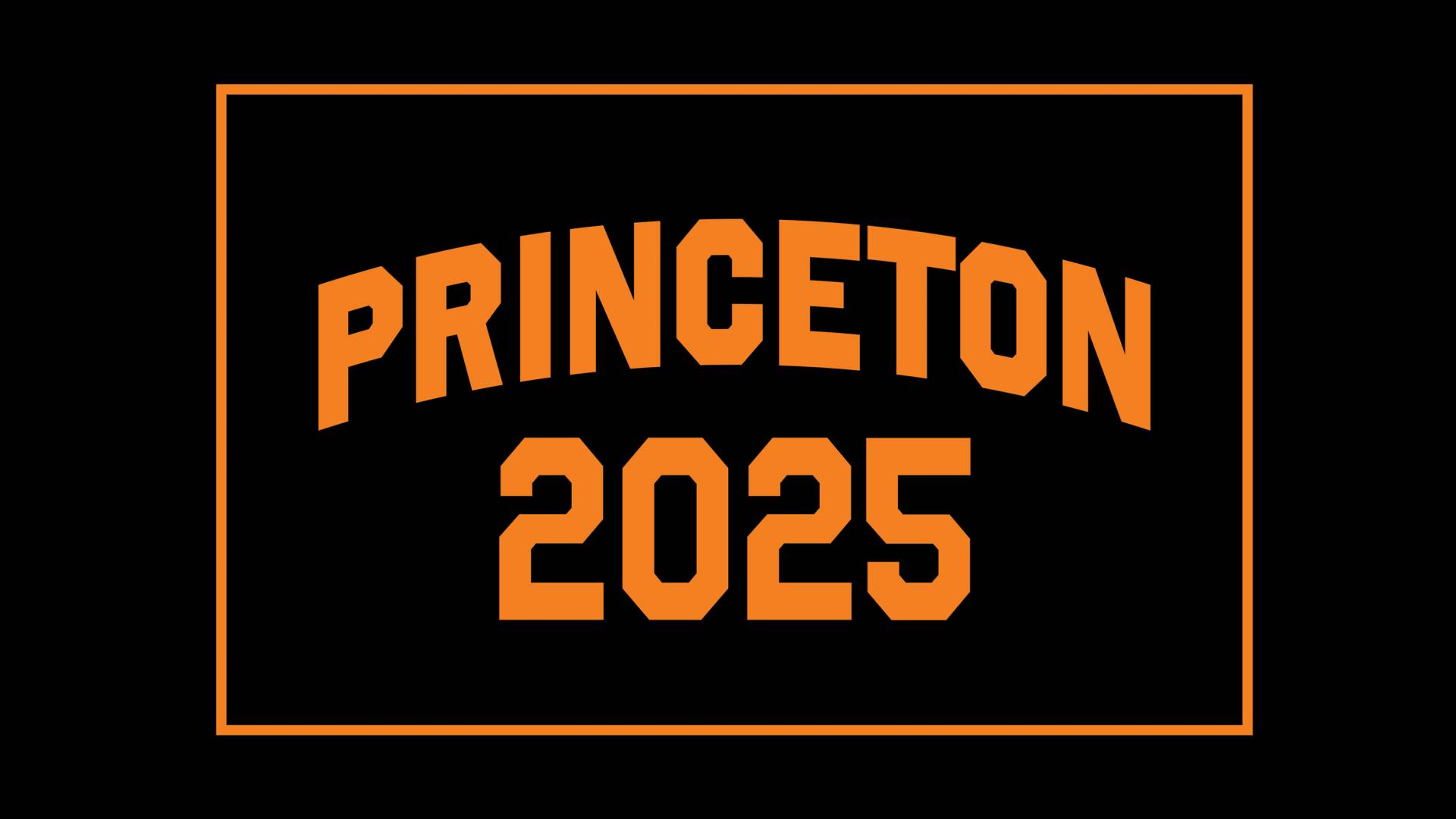 Princeton Academic Calendar Spring 2022.Welcome Website For Class Of 2025 Available