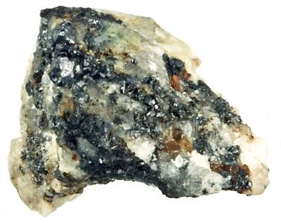 quasicrystals_Florence_sample_090407a_400.jpg?itok=sozoLvL7