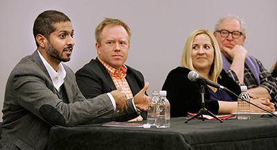 Hollywood_careers_panel2
