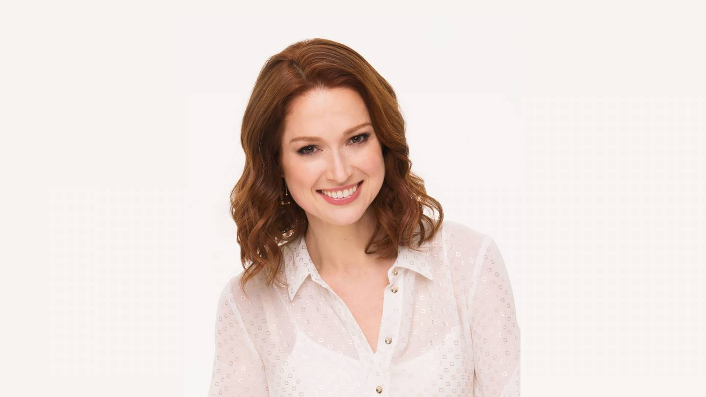 TheFappening Ellie Kemper naked (52 photo), Sexy, Is a cute, Twitter, underwear 2015