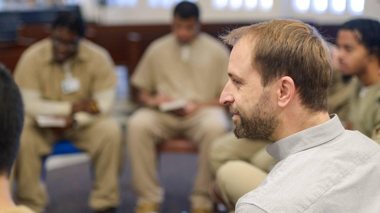 20191219 Gandhi in Prison NJ DOC 15 NDP jpg?itok=0x9bL2MA.
