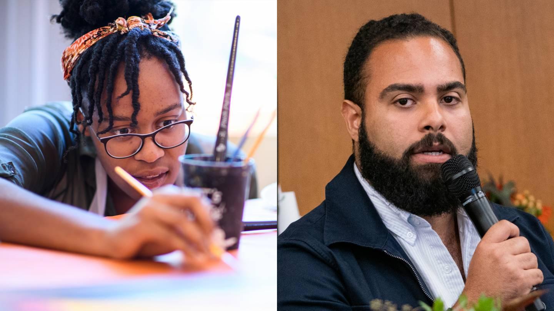 Princeton University Academic Calendar 2021-22 Princeton's new pre doctoral fellowship aims to help diversify