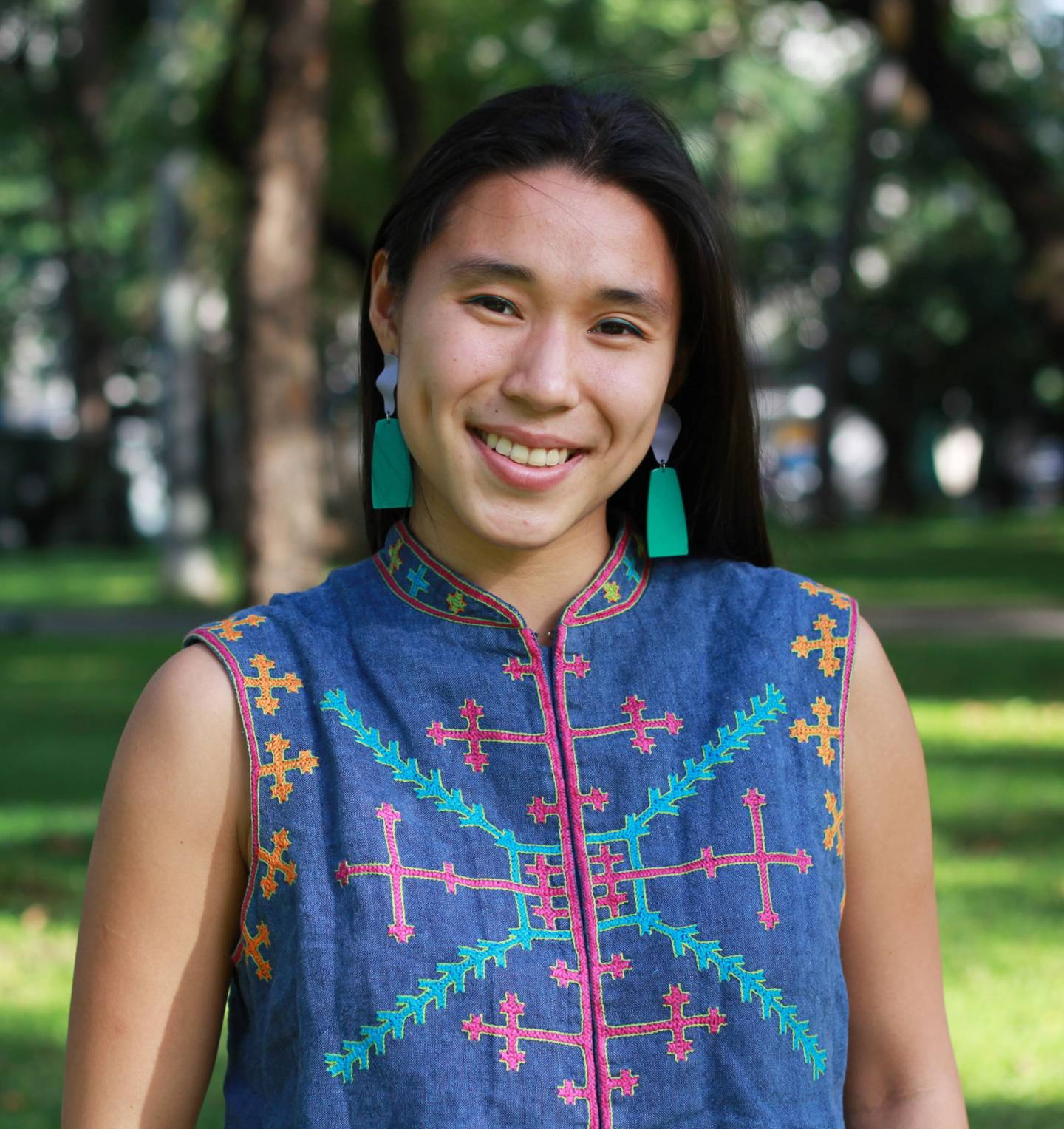 Ysabel Ayala