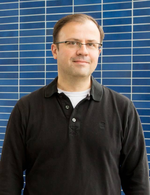 José Avalos