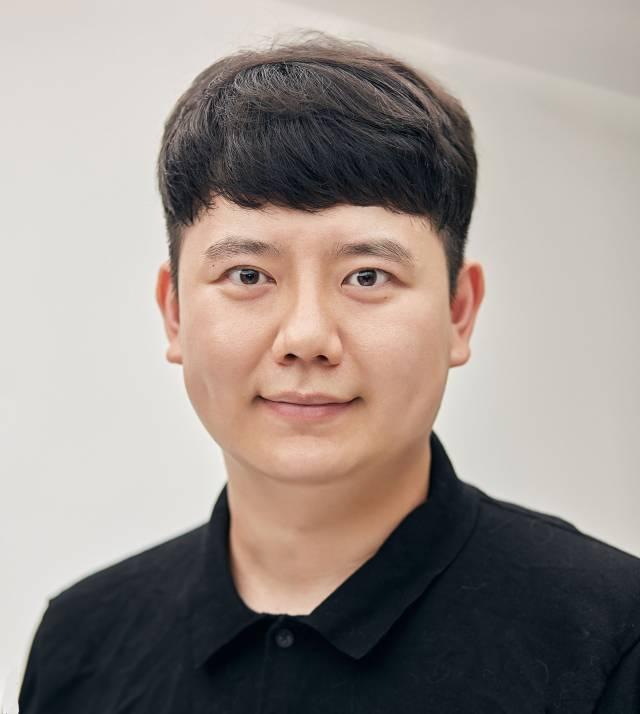 Han Ul Min