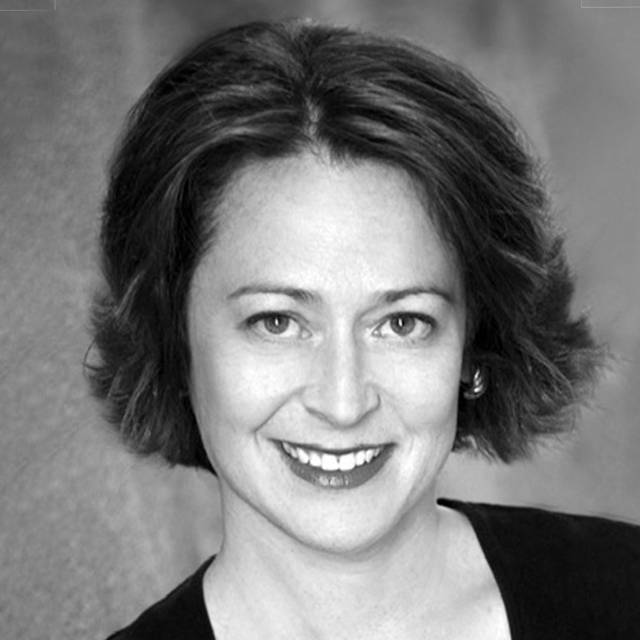 Kathryn Roth-Douquet