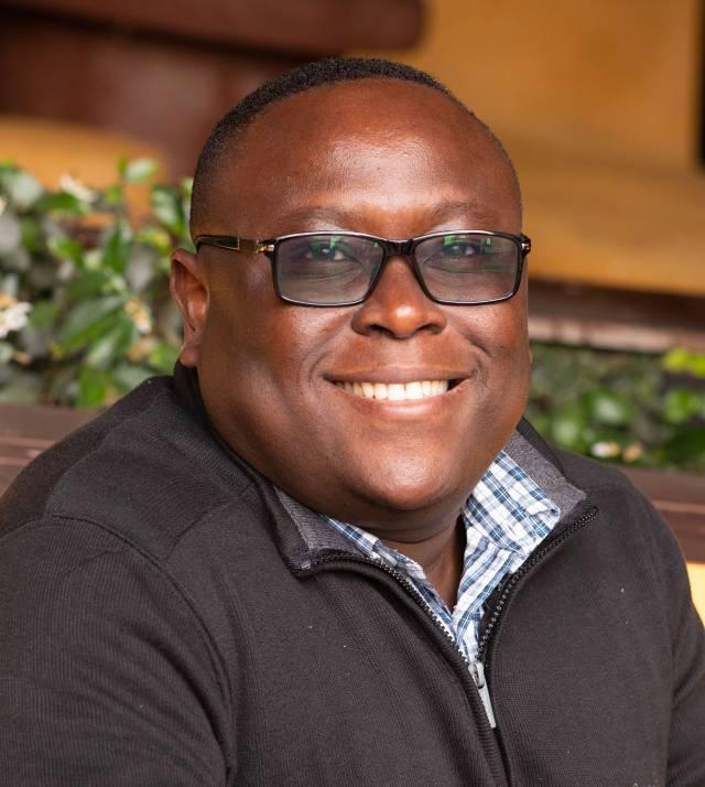 Sefi Awaworyi