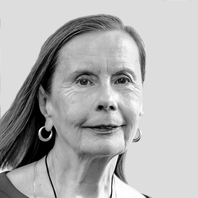 Olga Hasty, Slavic languages and literatures